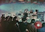 Image of Alliance of Progress Mexico, 1963, second 3 stock footage video 65675069810