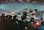 Image of Alliance of Progress Mexico, 1963, second 4 stock footage video 65675069810