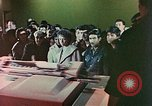 Image of Alliance of Progress Mexico, 1963, second 5 stock footage video 65675069810