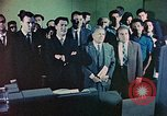 Image of Alliance of Progress Mexico, 1963, second 12 stock footage video 65675069810
