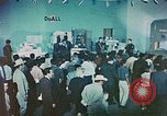 Image of Alliance of Progress Mexico, 1963, second 9 stock footage video 65675069812