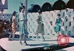 Image of Alliance of Progress Mexico, 1963, second 10 stock footage video 65675069813