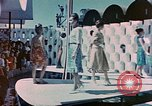 Image of Alliance of Progress Mexico, 1963, second 11 stock footage video 65675069813