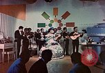 Image of Alliance of Progress Mexico, 1963, second 2 stock footage video 65675069814