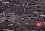 Image of Aerial view New Orleans Louisiana USA, 1965, second 3 stock footage video 65675069819