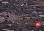 Image of Aerial view New Orleans Louisiana USA, 1965, second 5 stock footage video 65675069819