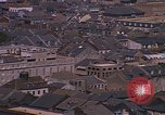 Image of Aerial view New Orleans Louisiana USA, 1965, second 6 stock footage video 65675069819