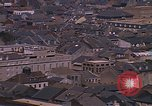 Image of Aerial view New Orleans Louisiana USA, 1965, second 7 stock footage video 65675069819