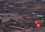 Image of Aerial view New Orleans Louisiana USA, 1965, second 8 stock footage video 65675069819
