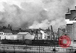 Image of Dunkirk evacuation Dunkirk France, 1940, second 8 stock footage video 65675069828