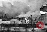 Image of Dunkirk evacuation Dunkirk France, 1940, second 9 stock footage video 65675069828