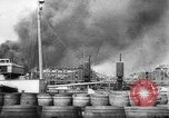 Image of Dunkirk evacuation Dunkirk France, 1940, second 10 stock footage video 65675069828