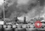 Image of Dunkirk evacuation Dunkirk France, 1940, second 11 stock footage video 65675069828