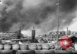 Image of Dunkirk evacuation Dunkirk France, 1940, second 12 stock footage video 65675069828