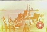 Image of invasion of Normandy Normandy France, 1944, second 1 stock footage video 65675069829