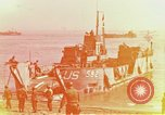 Image of invasion of Normandy Normandy France, 1944, second 2 stock footage video 65675069829