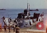Image of invasion of Normandy Normandy France, 1944, second 3 stock footage video 65675069829