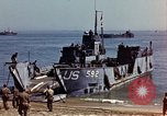 Image of invasion of Normandy Normandy France, 1944, second 7 stock footage video 65675069829