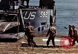 Image of invasion of Normandy Normandy France, 1944, second 10 stock footage video 65675069829