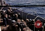 Image of invasion of Normandy Normandy France, 1944, second 7 stock footage video 65675069834