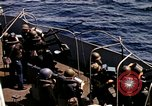 Image of invasion of Normandy Normandy France, 1944, second 8 stock footage video 65675069834