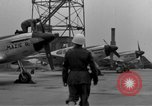 Image of P-51 Mustang European Theater, 1944, second 10 stock footage video 65675069835