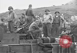 Image of Allies prepare for Normandy invasion in World War II England, 1944, second 3 stock footage video 65675069836