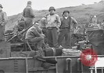 Image of Allies prepare for Normandy invasion in World War II England, 1944, second 4 stock footage video 65675069836