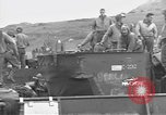 Image of Allies prepare for Normandy invasion in World War II England, 1944, second 6 stock footage video 65675069836
