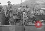 Image of Allies prepare for Normandy invasion in World War II England, 1944, second 8 stock footage video 65675069836