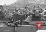 Image of Allies prepare for Normandy invasion in World War II England, 1944, second 10 stock footage video 65675069836