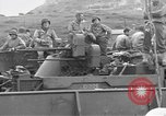 Image of Allies prepare for Normandy invasion in World War II England, 1944, second 11 stock footage video 65675069836
