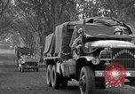 Image of Preparations for Normandy invasion in World War II Portland England, 1944, second 4 stock footage video 65675069837