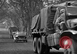 Image of Preparations for Normandy invasion in World War II Portland England, 1944, second 5 stock footage video 65675069837