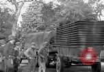 Image of Preparations for Normandy invasion in World War II Portland England, 1944, second 8 stock footage video 65675069837