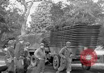 Image of Preparations for Normandy invasion in World War II Portland England, 1944, second 9 stock footage video 65675069837
