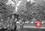 Image of Preparations for Normandy invasion in World War II Portland England, 1944, second 12 stock footage video 65675069837