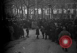 Image of Newton Diehl Baker Tours France, 1918, second 2 stock footage video 65675069843