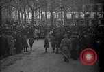 Image of Newton Diehl Baker Tours France, 1918, second 3 stock footage video 65675069843