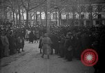 Image of Newton Diehl Baker Tours France, 1918, second 4 stock footage video 65675069843