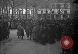 Image of Newton Diehl Baker Tours France, 1918, second 6 stock footage video 65675069843