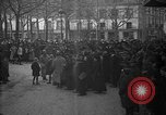 Image of Newton Diehl Baker Tours France, 1918, second 7 stock footage video 65675069843