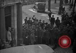 Image of Newton Diehl Baker Tours France, 1918, second 9 stock footage video 65675069843