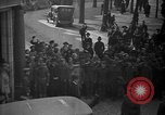 Image of Newton Diehl Baker Tours France, 1918, second 11 stock footage video 65675069843