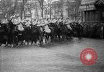 Image of 4th Cavalry Regiment Tours France, 1918, second 6 stock footage video 65675069844