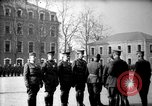 Image of Philippe Petain Tours France, 1918, second 2 stock footage video 65675069845