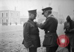 Image of Sir David Henderson Tours France, 1918, second 12 stock footage video 65675069847