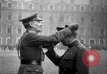 Image of David Henderson Tours France, 1918, second 2 stock footage video 65675069848