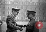Image of David Henderson Tours France, 1918, second 5 stock footage video 65675069848