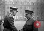 Image of David Henderson Tours France, 1918, second 8 stock footage video 65675069848